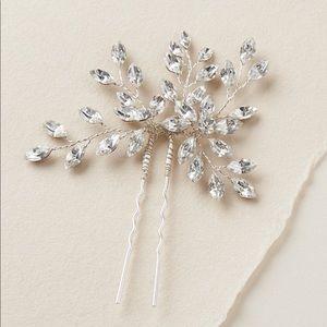 BHLDN Bridal Hair Pin
